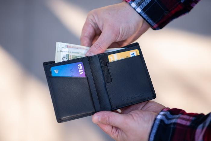 financial advisor transitions, wells fargo, e-money