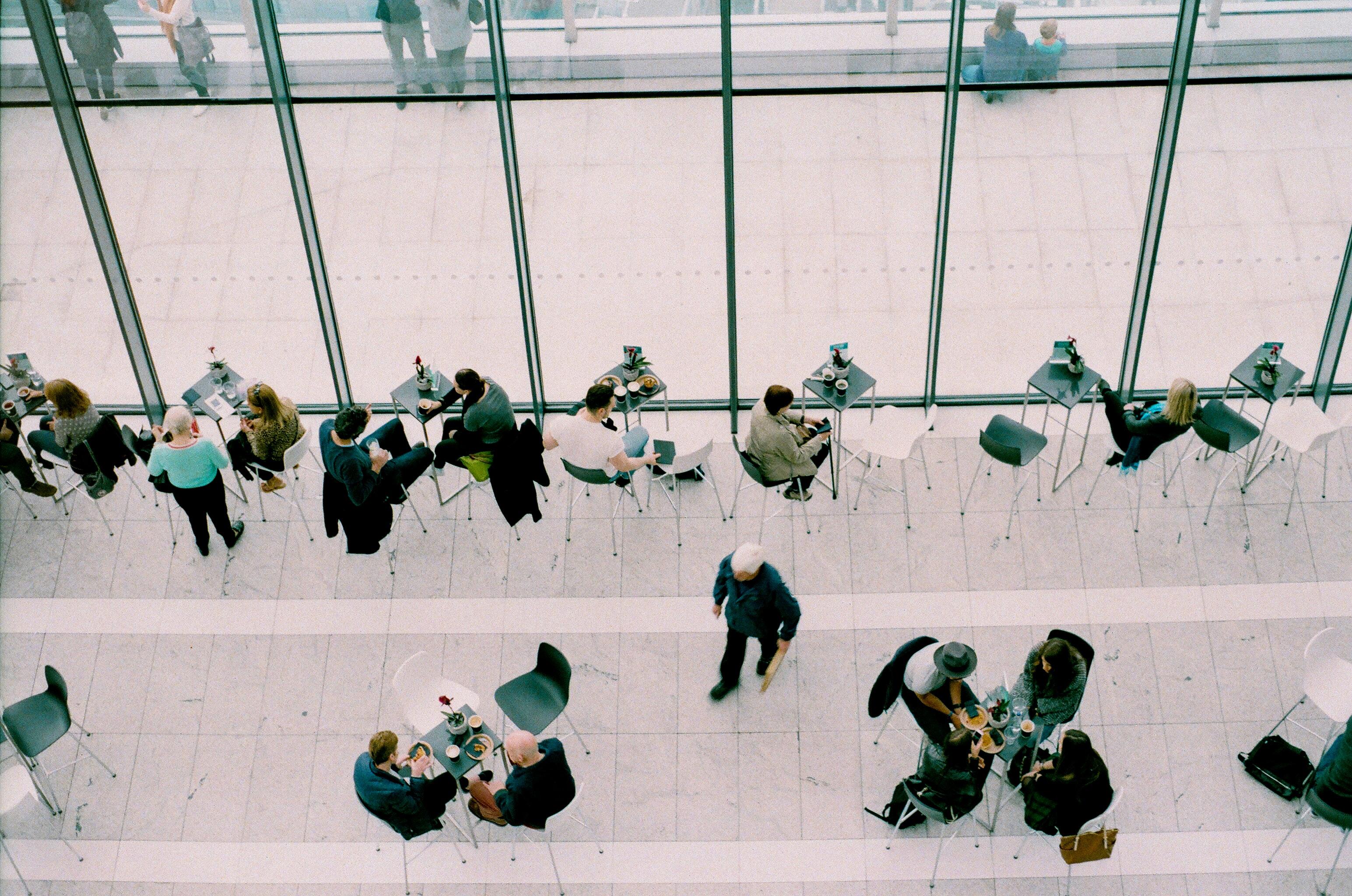 financial advisor transitions, wells fargo, international advisors