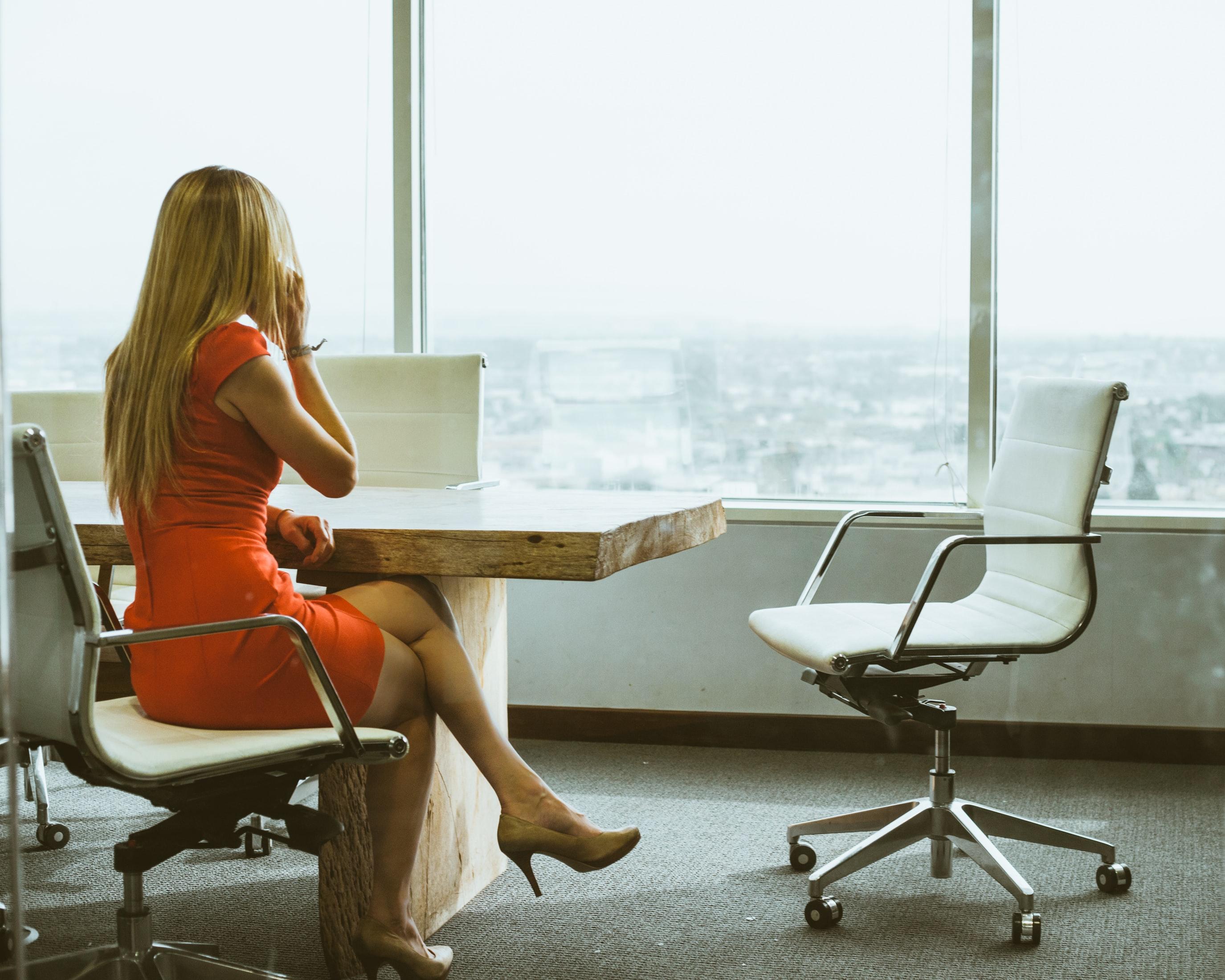 financial advisor transitions, elite advisor, wealth management